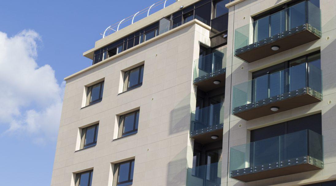 Marriot Hotel (Aix-en-Provence)