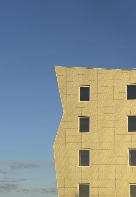 Comfort Hotel, Meyzieu