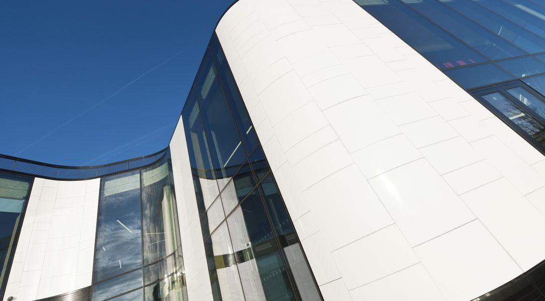 Universität für Rechtswissenschaften (UK)